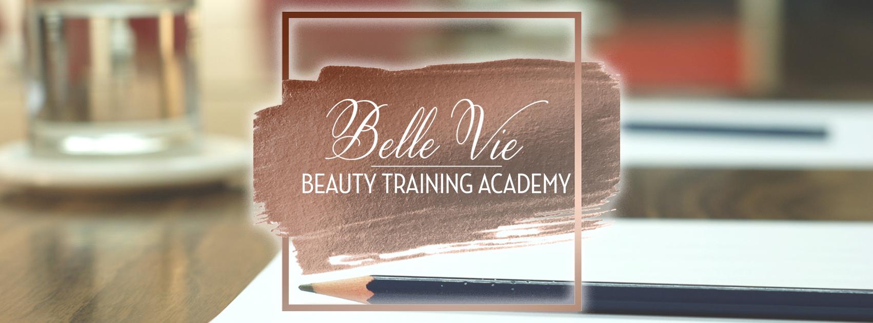 (c) Bellevietraining.co.uk